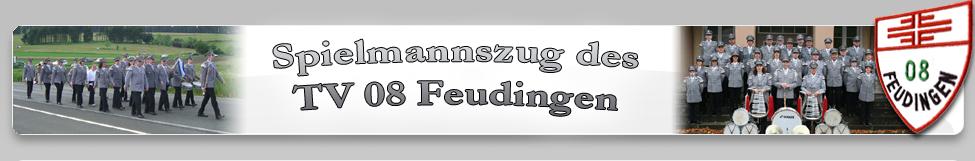 logo spielmannszug